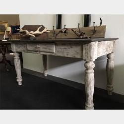 tavoli-antichi